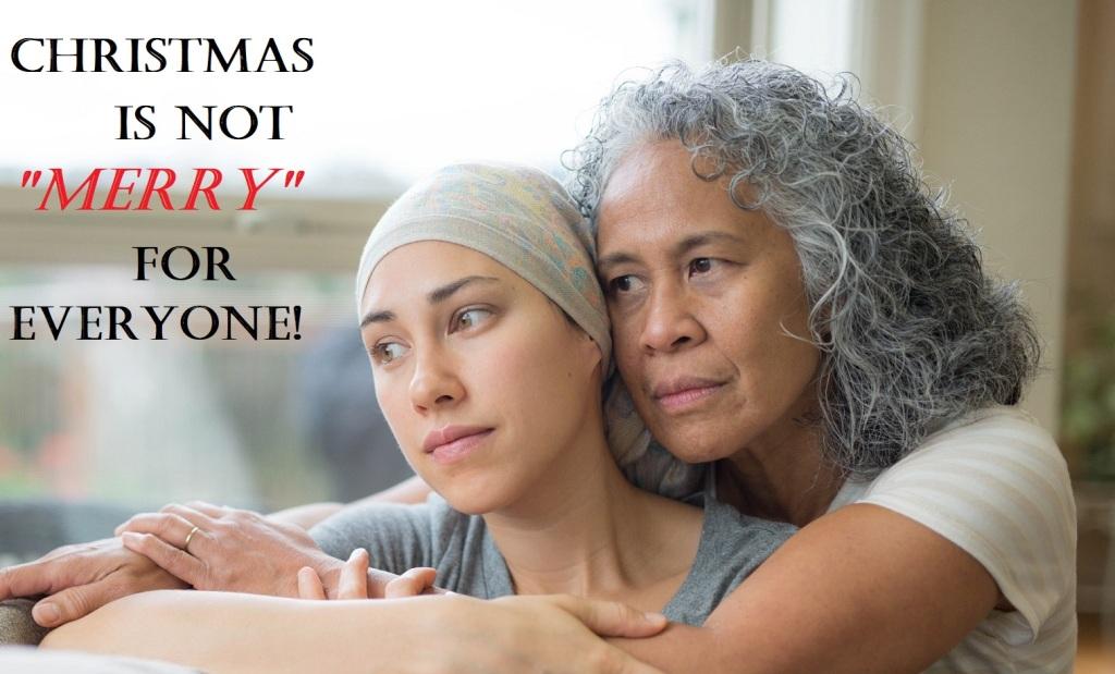 Cancer and Christmas
